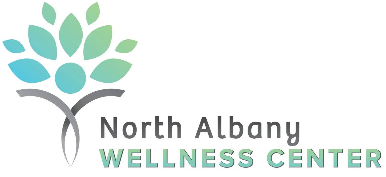 North Albany Wellness Center