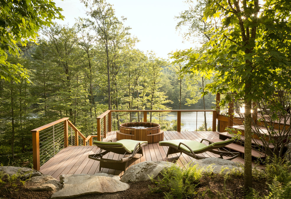 Richardson Associates | richardsonassociates.com