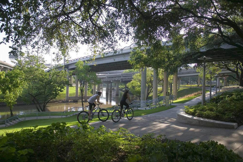 104_06 bike image.jpg