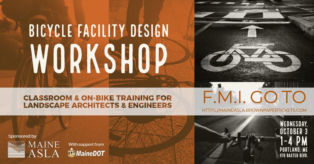 Bike Training Event_October 3.jpg