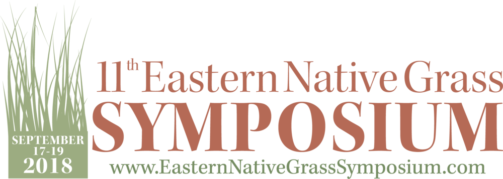 Eastern-Native-Grass-Symposium-Logo.png