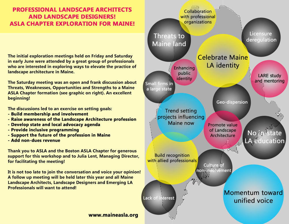 Chapter Meeting Summary Flyer v4.jpg