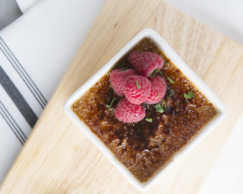 Crème Brulee 3.jpg