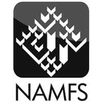 small-NAMFS-Official-Logo.jpg