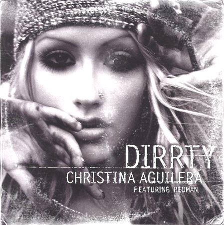 dirrty christina aguilera free mp3 download