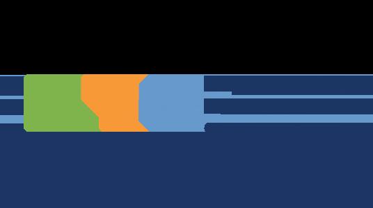 NYC DOE Logo.png