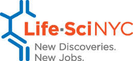 4408-BD-LifeSciences_logos-Final-v01.png