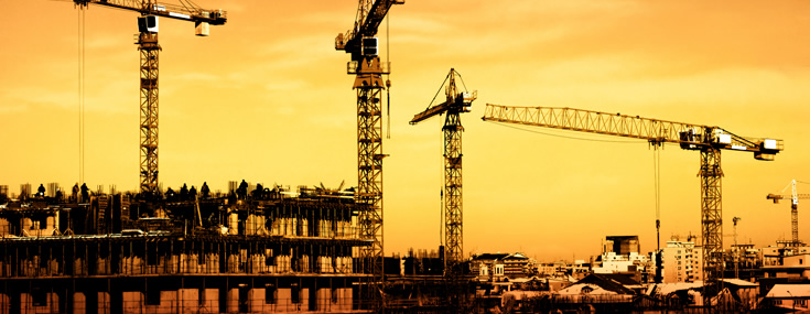 antaso-construction