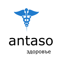 antaso-logo-health-Здоровъе.png