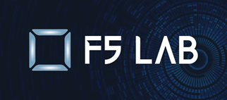F5 LAB — subsidiary of LoMoCoin