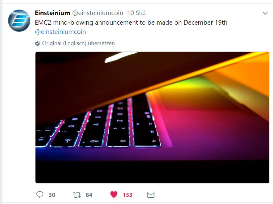 Einsteinium_EMC2.png