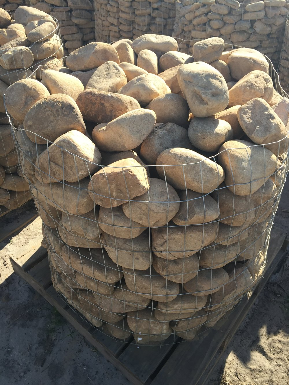 Finger Boulder.jpg