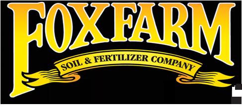 foxfarm_logo.png