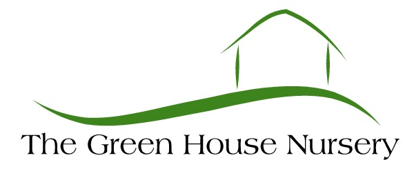 The Green House Nursery