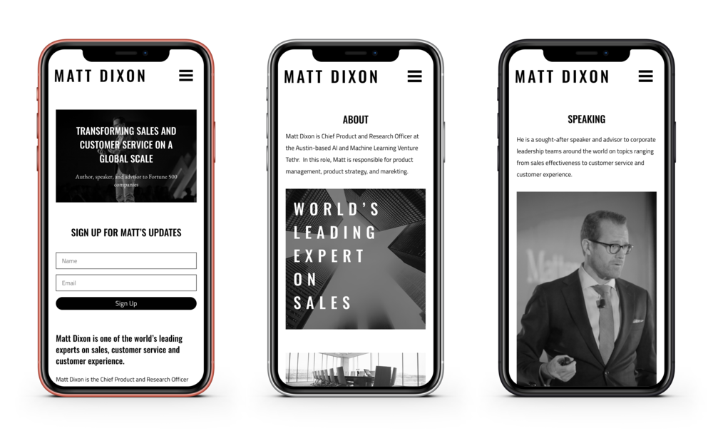 Dixon-iPhone-XR-all-colors-Mockup.png