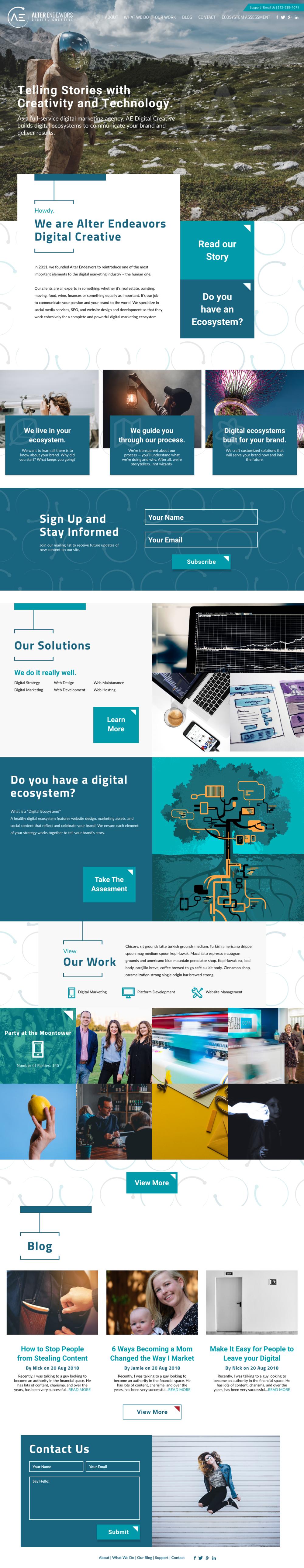 AE Homepage.png