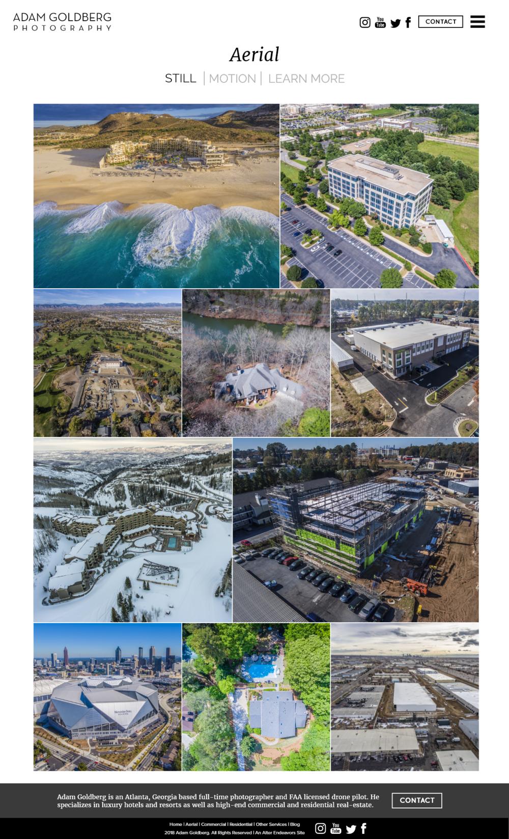 Aerial Portfolio.png