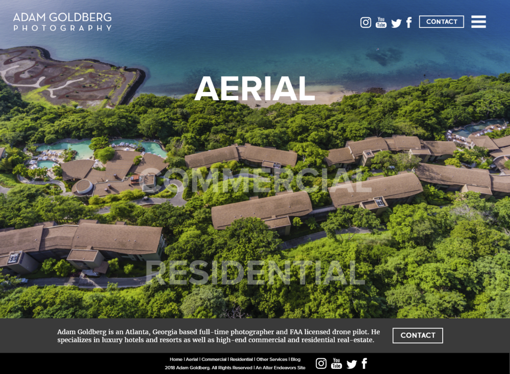 Explore Aerial.png
