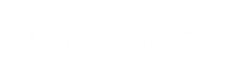 VET Employer Roadmap