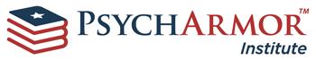 PsychArmor-350x67.png