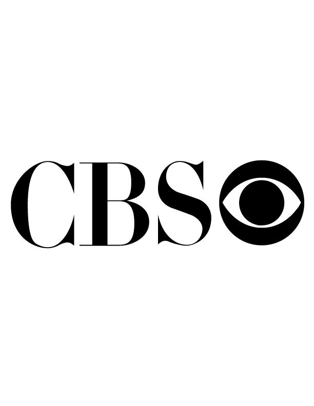cbs-logo2.png