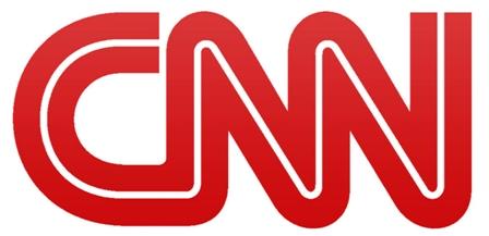 cnn-logo2.jpg