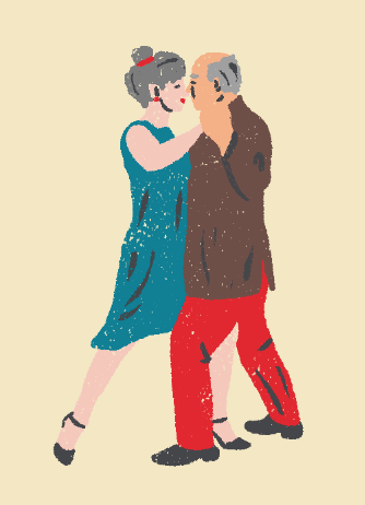 Back Cover couple 2.png