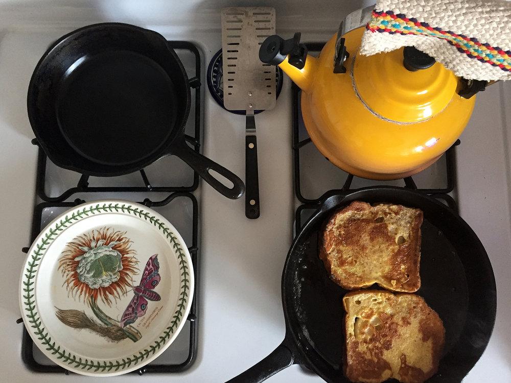 french_toast_2.jpg