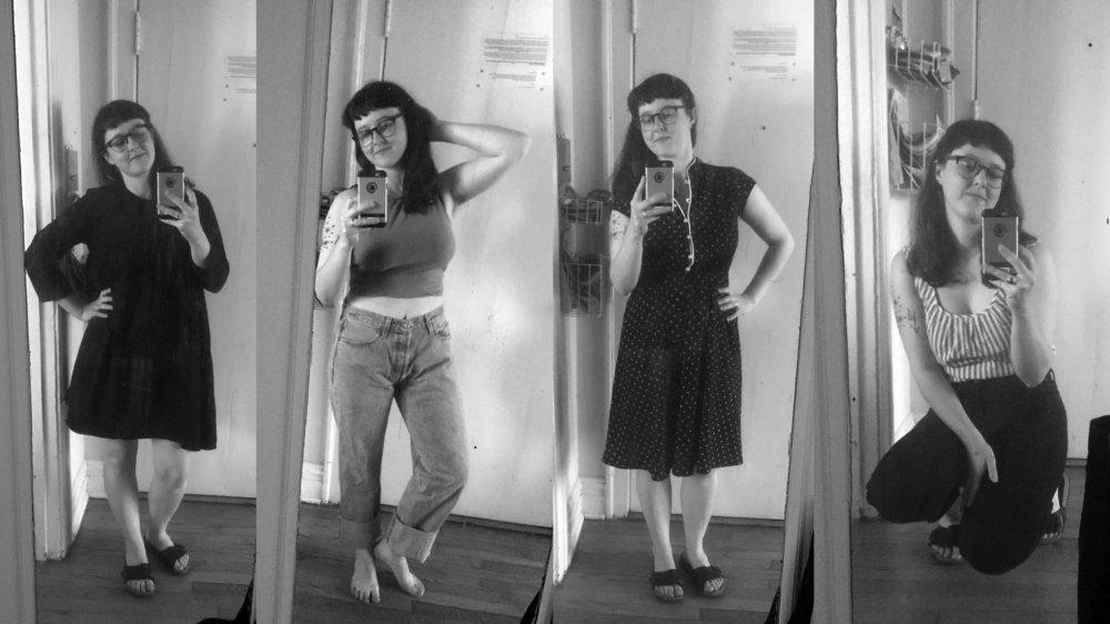 clothing_swap.jpg