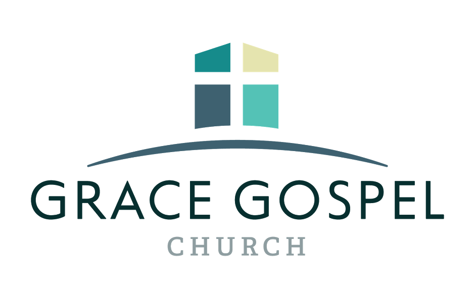 Grace Gospel Church