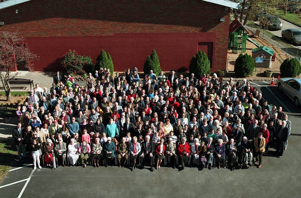 church group photo.jpg