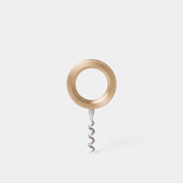o-corkscrew.jpg