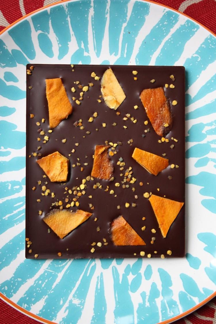 cacao+pod+ocelot+chocolate.jpg