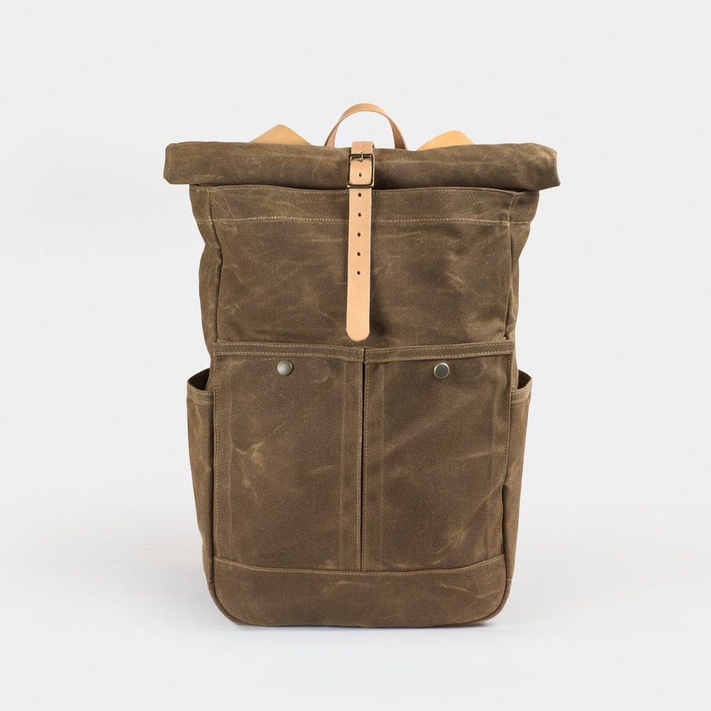 Roll-Top-Pack_Tan_Natural-Leather_01_1024x1024.jpg