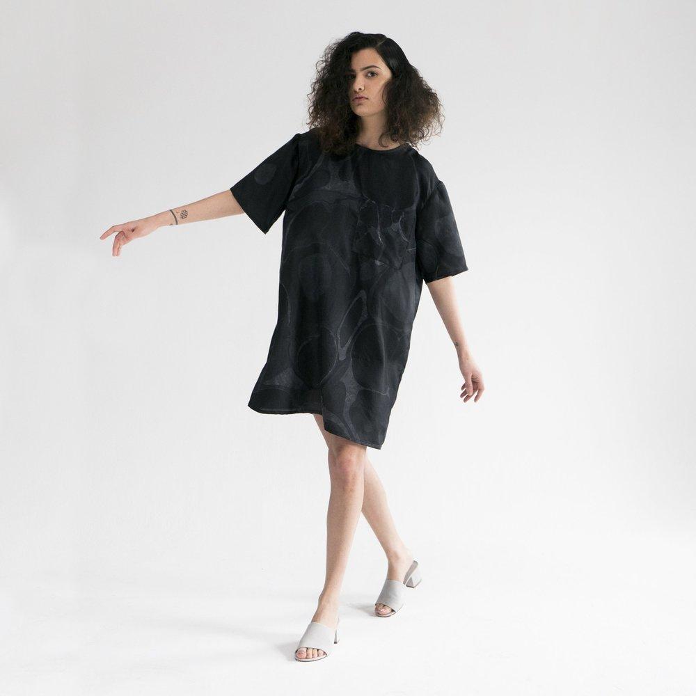 shirtdress_square_2048x2048.jpg