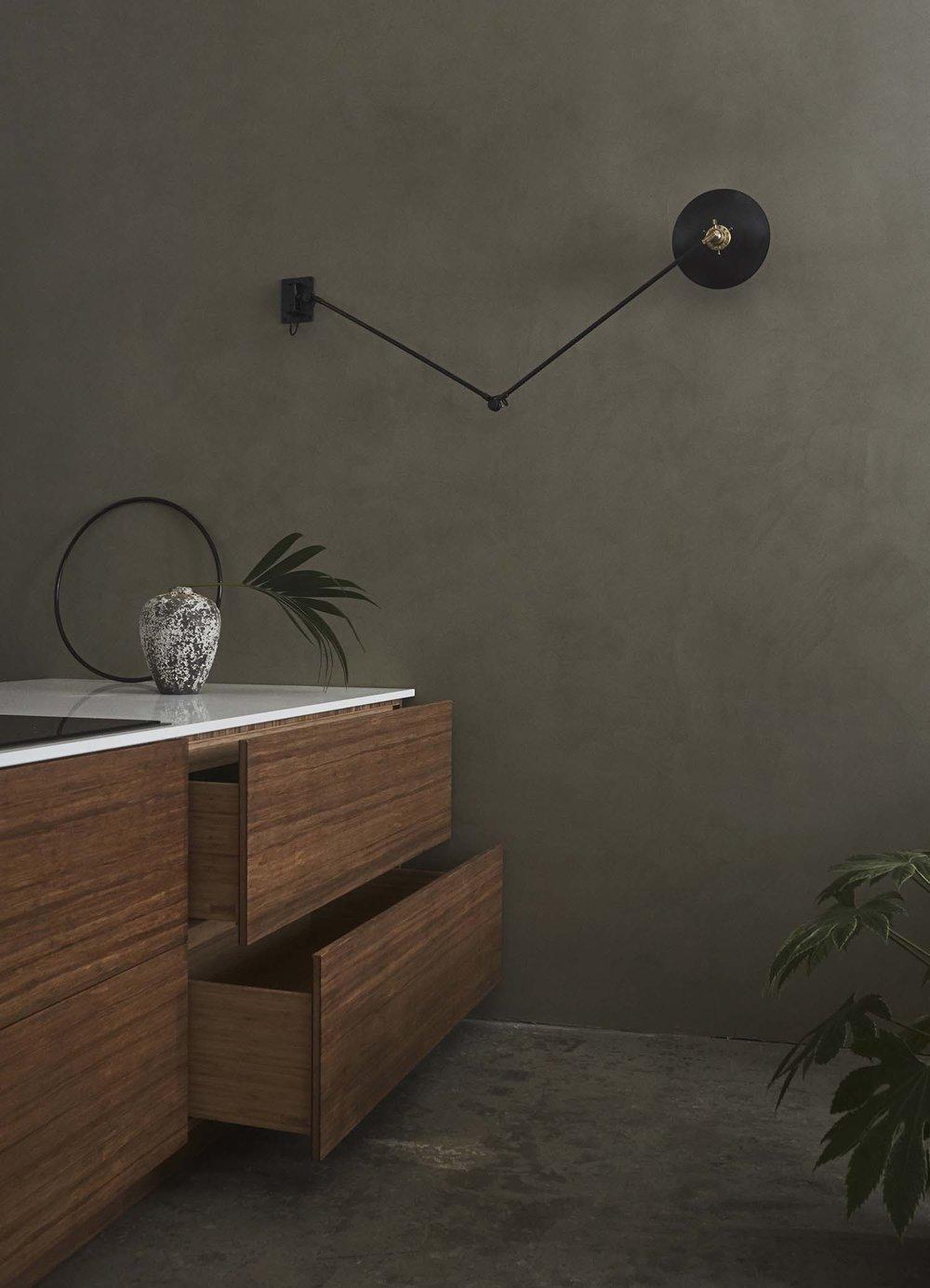 Bamboo+kitchen+web.jpg