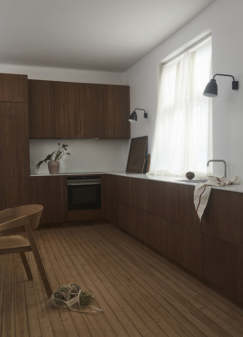 Custommade+bamboo+kitchen-web.jpg