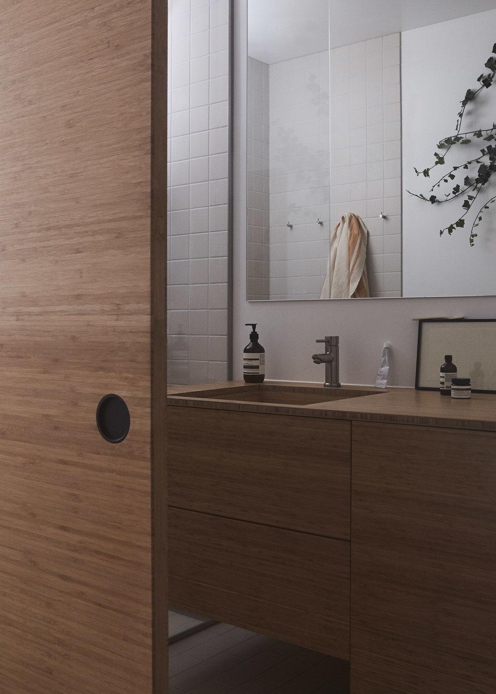 ask+og+eng+bathroom+bamboo+-+web.jpg