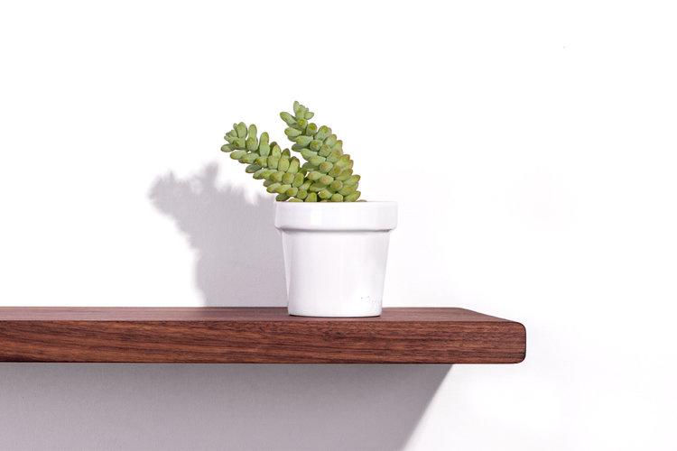 fin-dash-shelf-detail.jpg