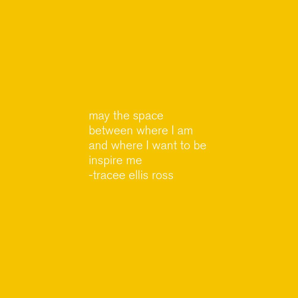 11 The Space.jpg