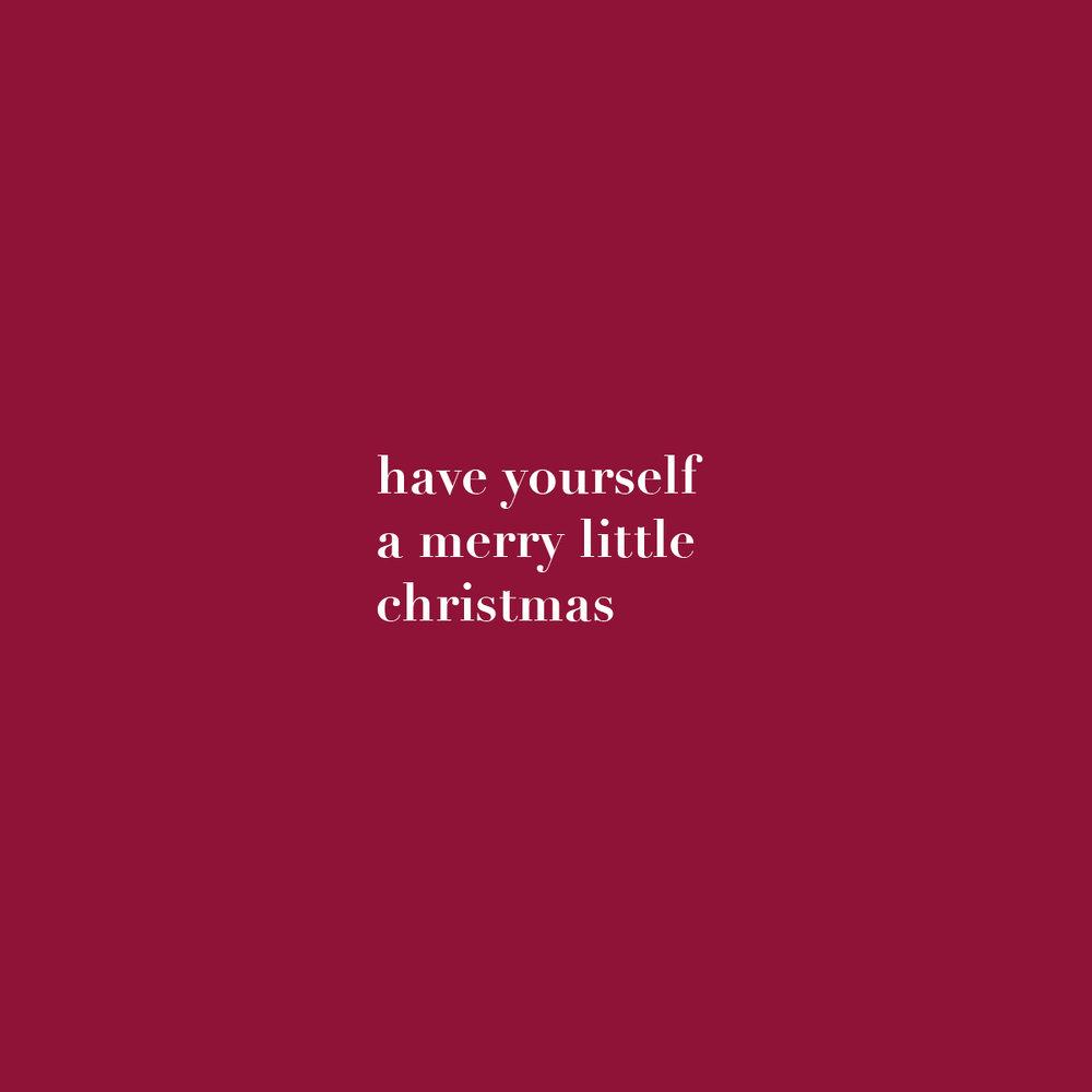 22 Christmas.jpg