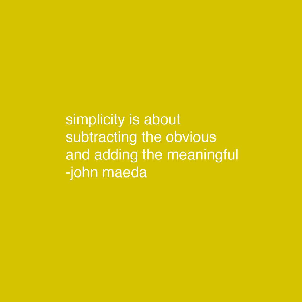 24 Simplicity.jpg