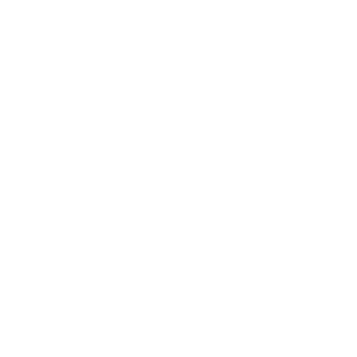Typhon Strength