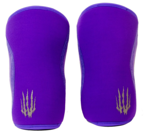 f474cb4137 BK Purple Knee Sleeves 5mm.PNG. Bear KompleX ...