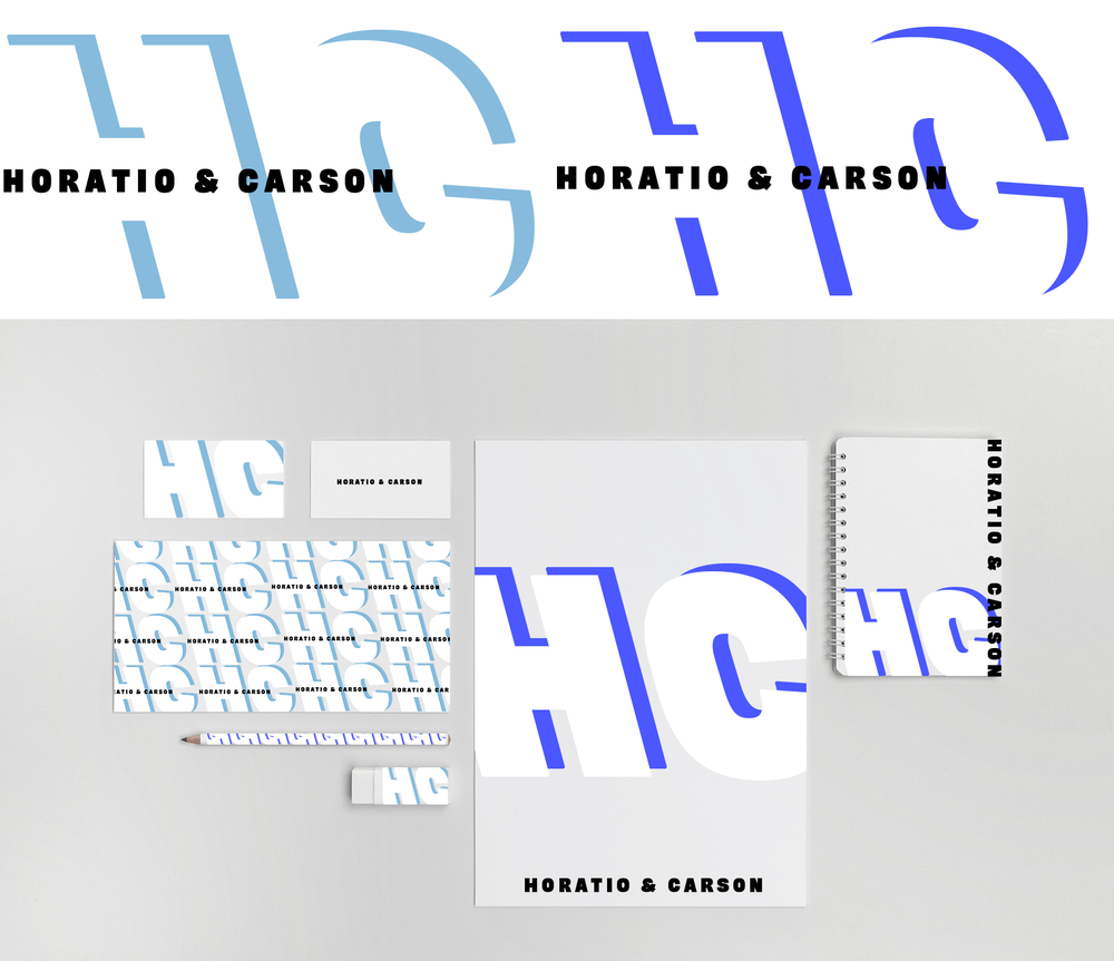 Horatio&Carson_logo2.png