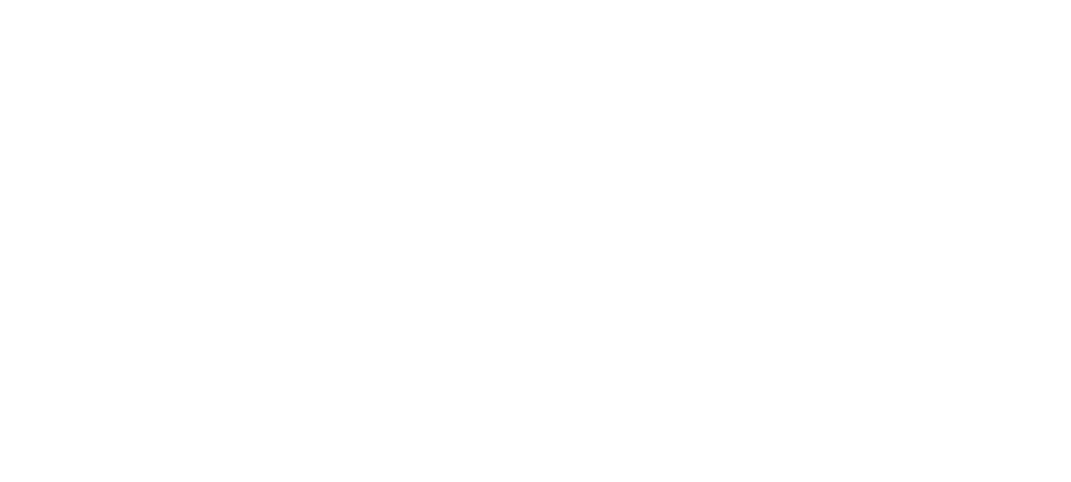 Connected Kids Initiative