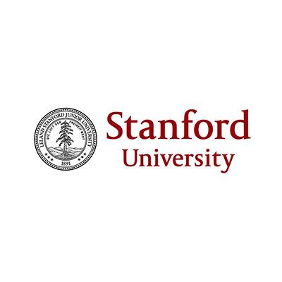 logo-stanford.jpg