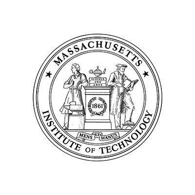 logo-mit.jpg