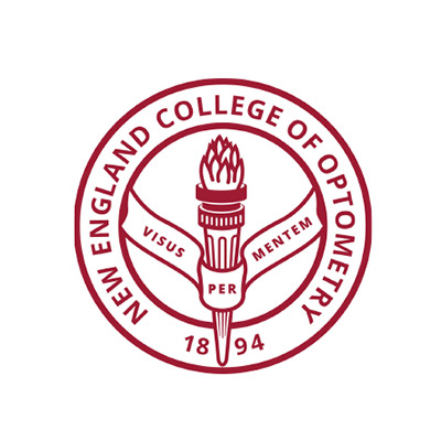 logo-newengland.jpg