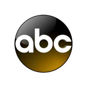 logo-abc.jpg